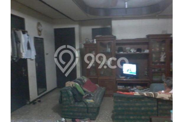 Rumah di Cibaduyut 16845097