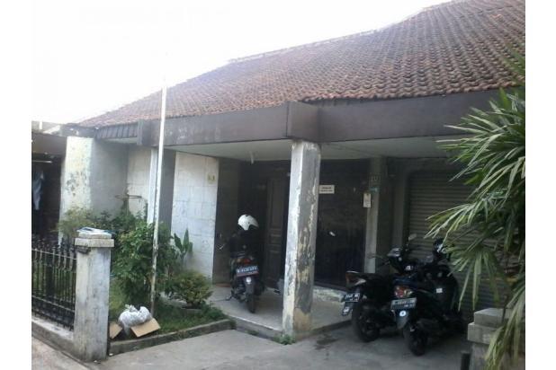 Rumah di Cibaduyut 16845103
