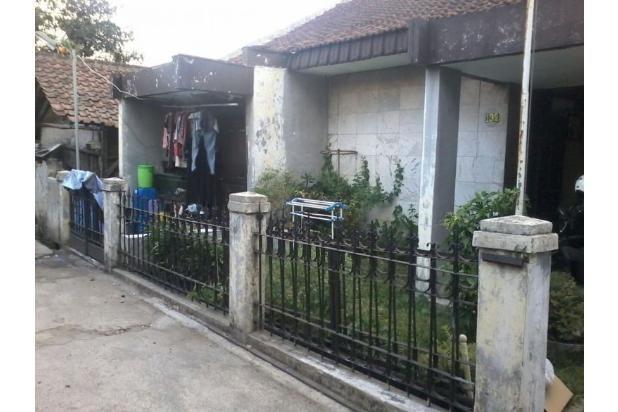 Rumah di Cibaduyut 16845108