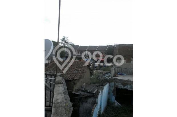 Rumah di Cibaduyut 16845112