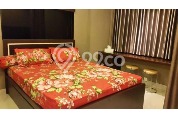 DiSewakan cepat Apartemen Westmark siap huni,bagus, Jl. Tanjung Duren Selat 13935479