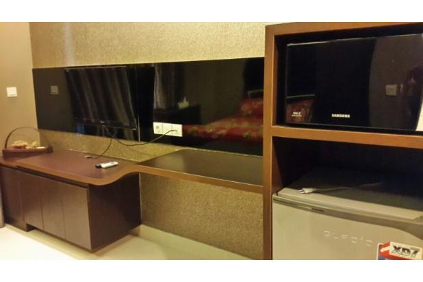 DiSewakan cepat Apartemen Westmark siap huni,bagus, Jl. Tanjung Duren Selat 13935477