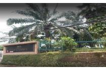Apartemen cantik dan nyaman di Beverly Simatupang