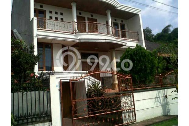 Rumah dijual dekat tol Pasteur Bandung 12299168