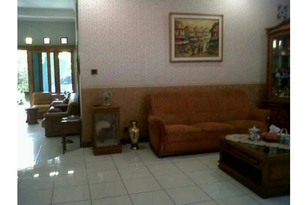 Rumah dijual dekat tol Pasteur Bandung 12299171