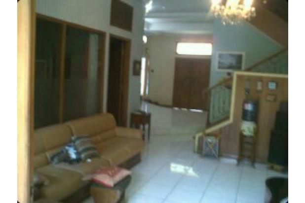 Rumah dijual dekat tol Pasteur Bandung 12299173