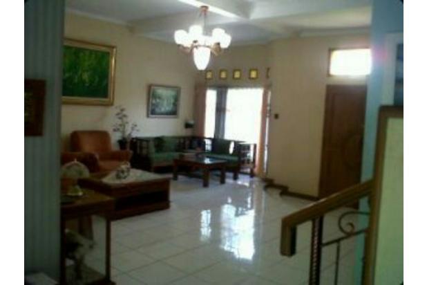 Rumah dijual dekat tol Pasteur Bandung 12299176