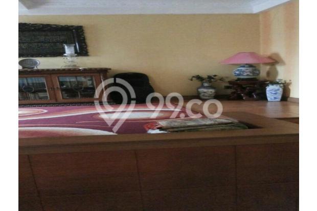 Rumah dijual dekat tol Pasteur Bandung 12299177
