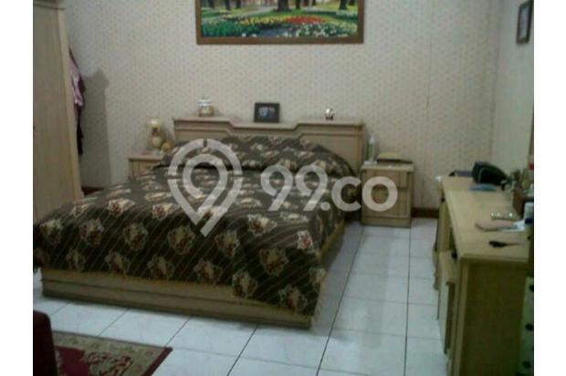 Rumah dijual dekat tol Pasteur Bandung 12299178
