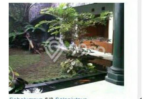 Rumah dijual dekat tol Pasteur Bandung 12299180