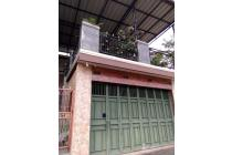 Villa Cantik lokasi Ujung berung Bandung Timur   ZAENALS