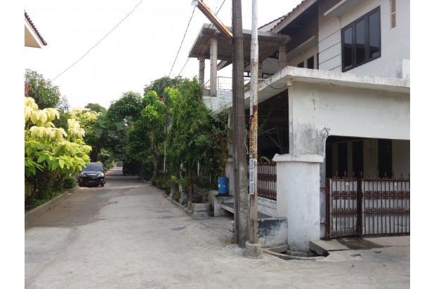 Dijual Rumah, akses mudah dan bebas banjir ,Kota Bekasi 4293182
