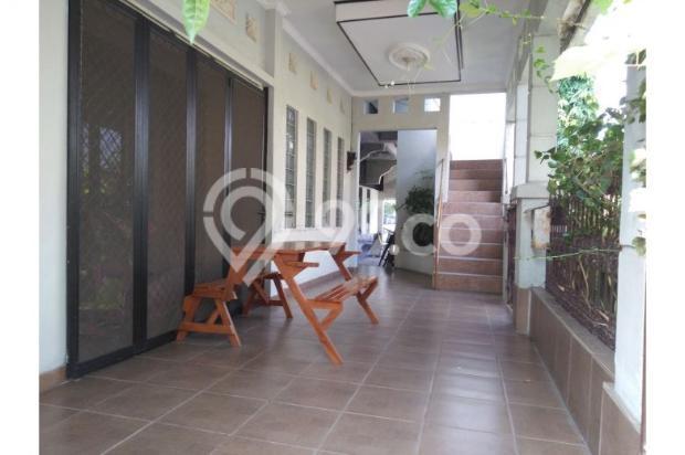 Dijual Rumah, akses mudah dan bebas banjir ,Kota Bekasi 12585305