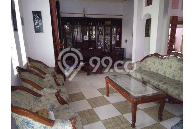 Dijual Rumah, akses mudah dan bebas banjir ,Kota Bekasi 12585307