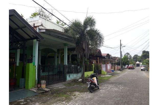 Dijual Rumah Johor Katelia Indah Siap Huni - R-0052 15491227