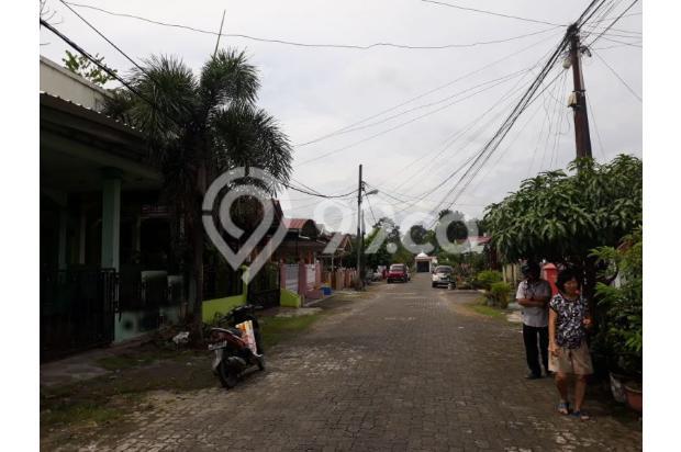 Dijual Rumah Johor Katelia Indah Siap Huni - R-0052 15491229