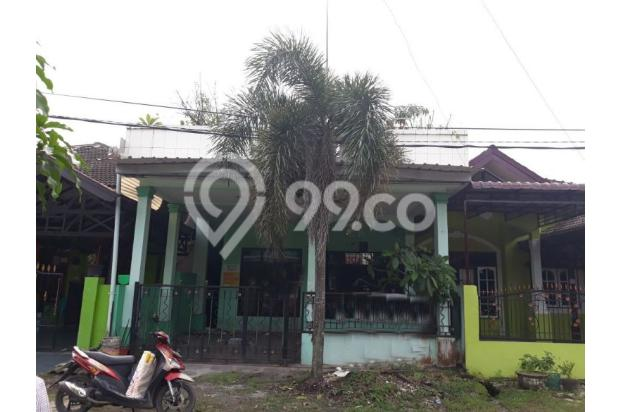 Dijual Rumah Johor Katelia Indah Siap Huni - R-0052 15491226