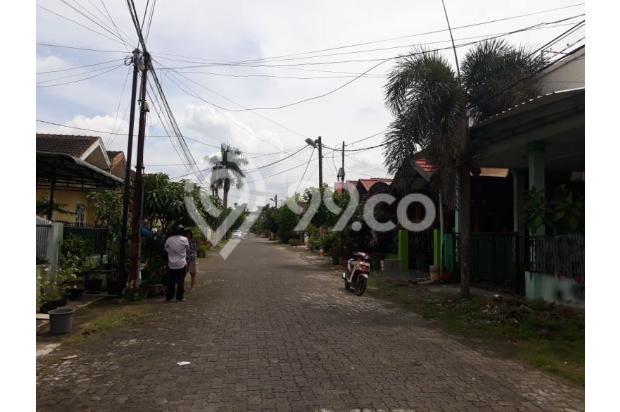 Dijual Rumah Johor Katelia Indah Siap Huni - R-0052 15491228