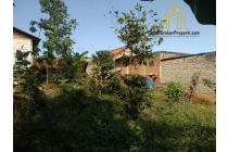 Tanah-Bandung-8