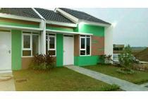 Rumah dijual Strategis Puri Harmoni 9 extension di Cileungsi