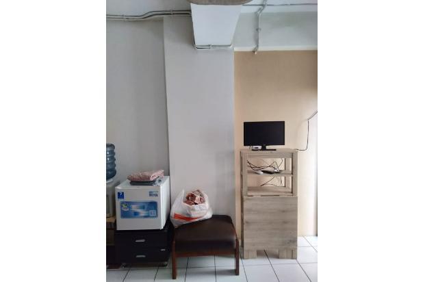 Rp314jt Apartemen Dijual