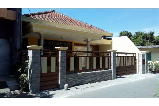 Rumah Cantik Desa Ganting Gedangan 14558142