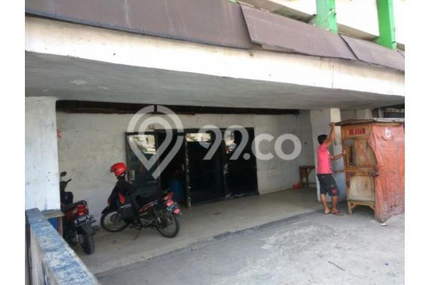 Ruko di Jl. Hasyim Ashari, Jakarta Barat *RWCG/2017/09/0013-TAT* 13426161