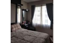 Apartemen Murah dan Cantik di Thamrin Residences