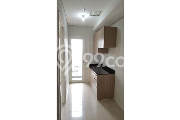 JUAL NEGO 1 Bedroom Madison Park (Central Park), New Brand 17342276