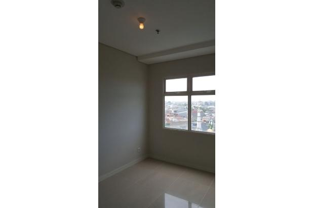 JUAL NEGO 1 Bedroom Madison Park (Central Park), New Brand 17342279