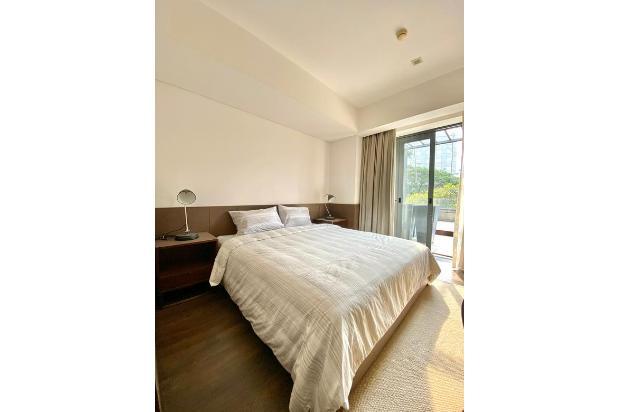 Rp12,1mily Apartemen Dijual