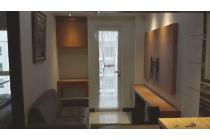Apartemen Scientia Residence twr D