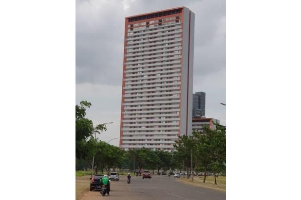 Rp1,49mily Apartemen Dijual