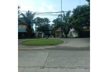 Jual Cepat Rumah Di Bale Tirtawana Cisauk Tangerang