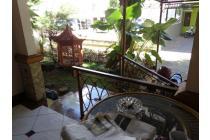 Rumah Cantik Dalam Cluster Dekat LRT di Ciracas, Jakarta Timur