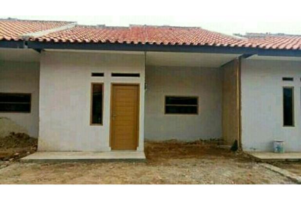 rumah minimalis di rancamanyar 15405543