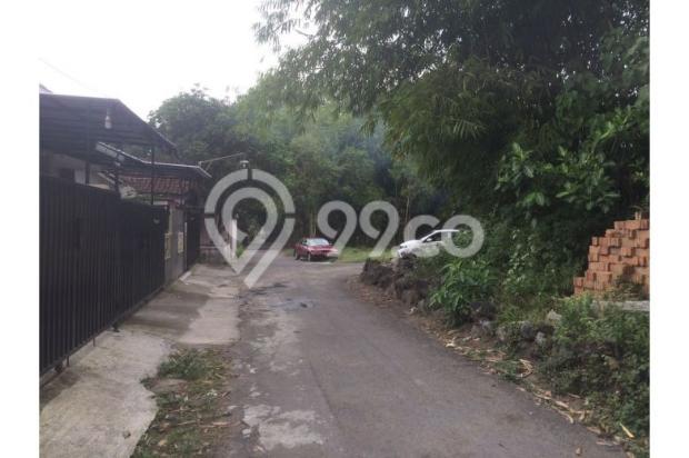 Jual Tanah Kavling Murah cocok untuk hunian di Jl Kaliurang km12 Strategis 12398196