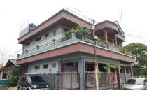 Rumah Megah TER-Murah di Wismajaya Belakang Summarecon Bekasi