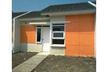 Rumah subsidi Bekasi cikarang