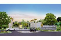 Perumahan Martadinata Residence Smart Cyber Home Pertama Di Tangsel