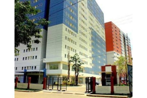 apartemen PALING MURAH TERJANGKAU! 13697289