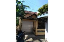 Rumah dalam Ringroad 2 Lantai Kotagede Yogyakarta
