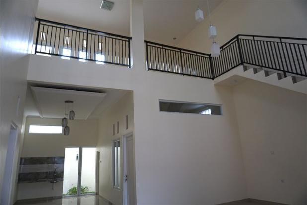 Rp1,99mily Rumah Dijual