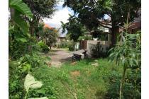 Tanah Setiabudi Regency, View Lembah, Murah