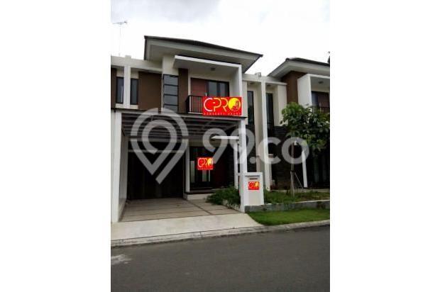 Dijual Rumah Mewah Strategis Di Harapan Indah 2 Bekasi (11441) 14318308