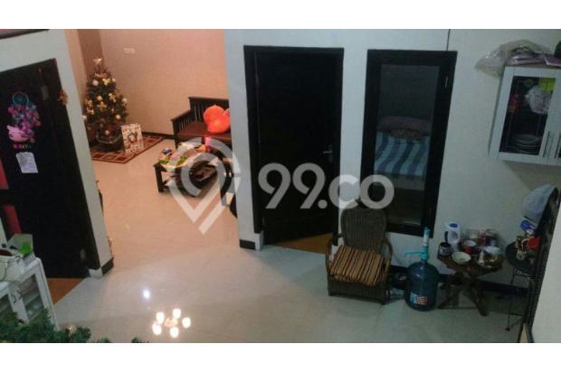 Rumah Dijual Akses jalan aspal,Masuk Mobil 15829319