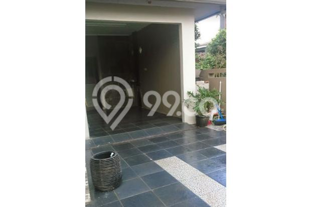Rumah Dijual Akses jalan aspal,Masuk Mobil 15829327