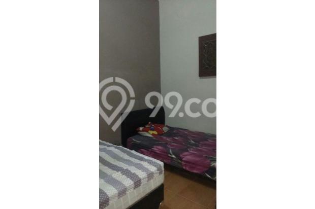 Rumah Dijual Akses jalan aspal,Masuk Mobil 15829328