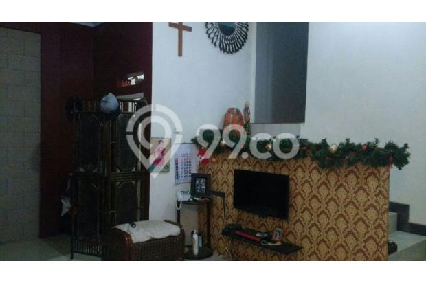 Rumah Dijual Akses jalan aspal,Masuk Mobil 15829330