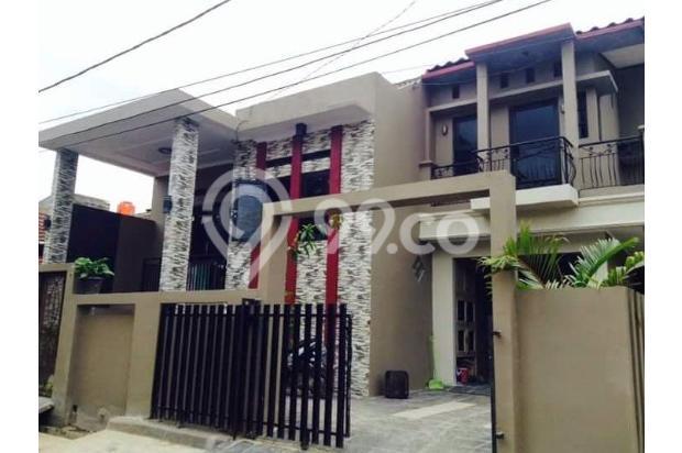 Rumah Dijual Akses jalan aspal,Masuk Mobil 15829329